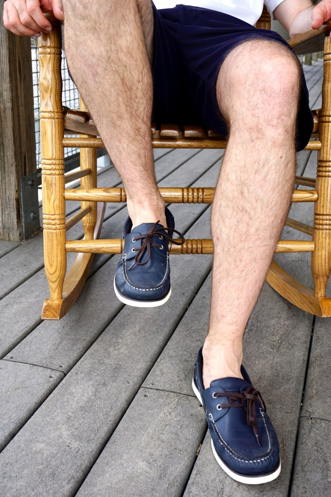 Ethically Made, Vegan, Eco-Friendly Shoes for Men   Fairly Southern