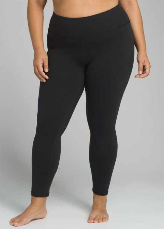 PrAna - Plus Size Ethical Fashion Shopping Guide | Fairly Southern