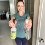 My Favorite Eco-Friendly Cleaning Supplies | Fairly Southern