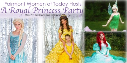 princess-party