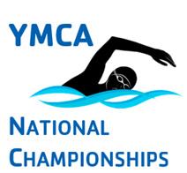 YMCA National Championships