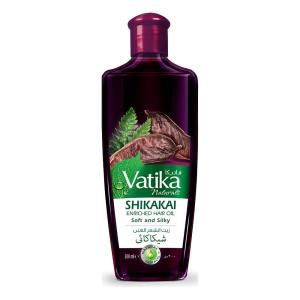 Vatika Shikakai Hair Oil