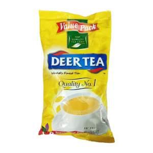 Deer tea value pack