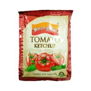 Shangrila Tomato ketchup