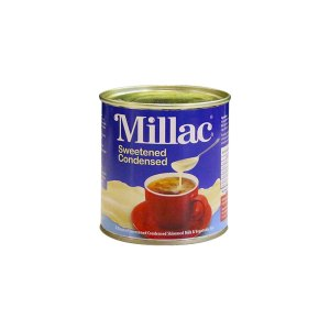 Millac Sweetend Condensed Milk