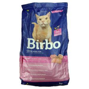 Bribo Mix