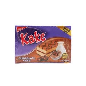 Hilal Cake Chocolate