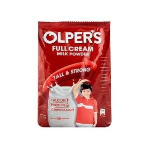 olper milk powder samll