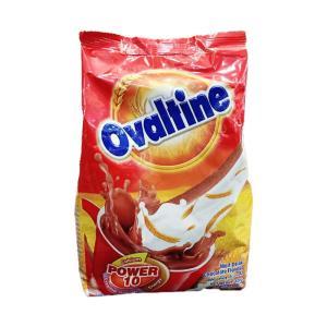 Ovaltine Balt Drink Chocolate Flavour