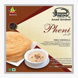 Pheni