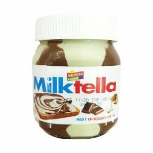 milktella