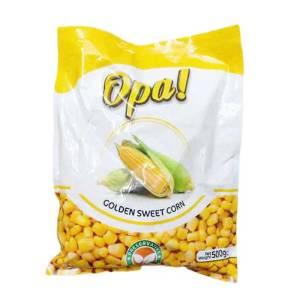 opa sweet corn