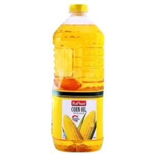 rafhan corn oil