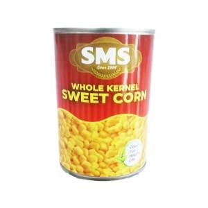whole kdrnel corn