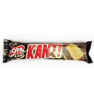 kanti chocolate