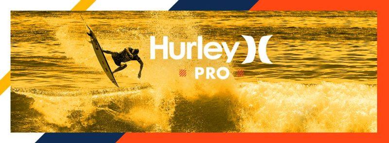 Hurley-Pro-2016_2.jpg?fit=800%2C296&ssl=1