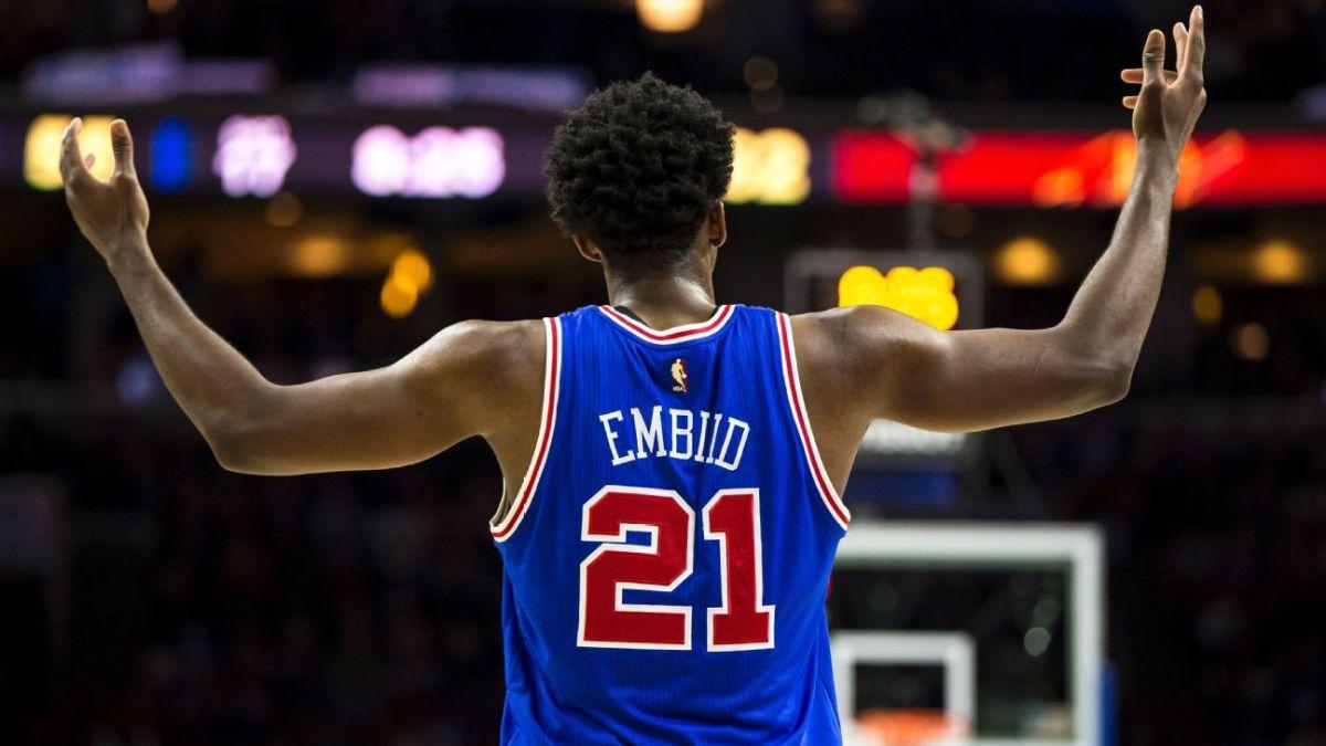 [Foto: ESPN.com]