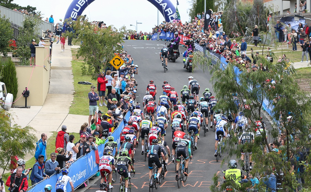 Cadel-Evans-Great-Ocean-Road-Race-atGeelong010220155310_conchronisA.jpg?fit=1024%2C632&ssl=1