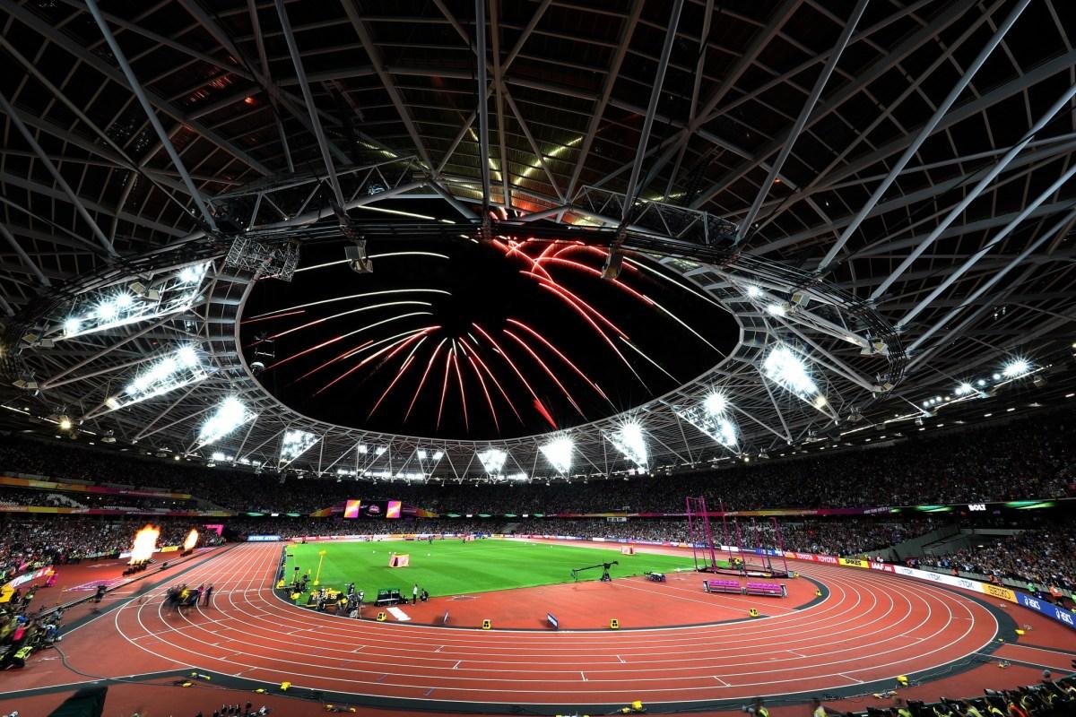 IAAFWorldChampionships2017.jpg?fit=1200%2C800&ssl=1