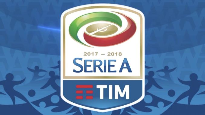 Serie-A-Tim-2017-18.jpg?fit=678%2C381&ssl=1