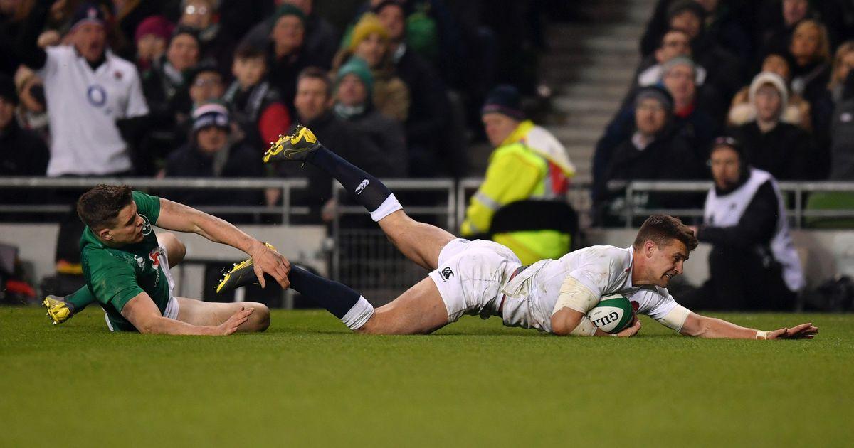 0_Ireland-v-England-Guinness-Six-Nations.jpg?fit=1200%2C630&ssl=1