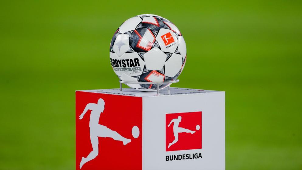 Bundesliga_Fonte_Last-Word-on-Football.jpg?fit=993%2C559&ssl=1