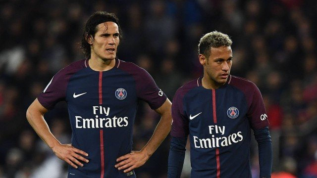 xneymar-cavani.jpg.pagespeed.ic_.VnZZhgHXm8.jpg?fit=640%2C360&ssl=1