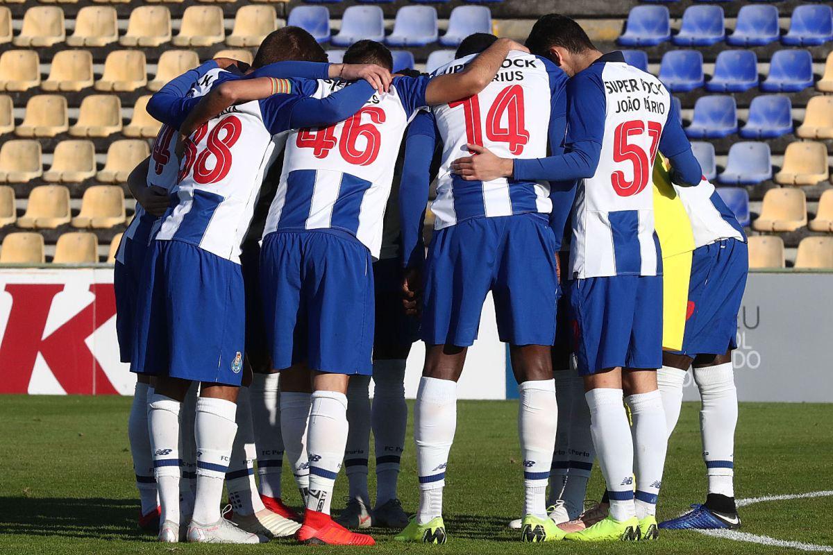 FC-Porto-B-2-2-Benfica-B-__AU1I5322.jpg?fit=1200%2C801&ssl=1