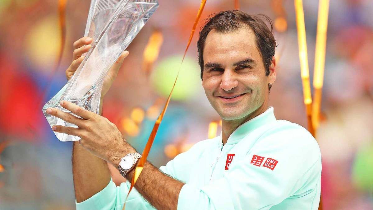 federer-miami-2019-final-trophy.jpg?fit=1200%2C675&ssl=1