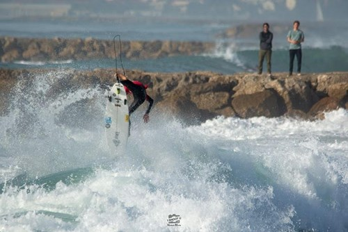 final-surf-esperancas-caparica-1-IShootcaparica.jpg?fit=500%2C334&ssl=1