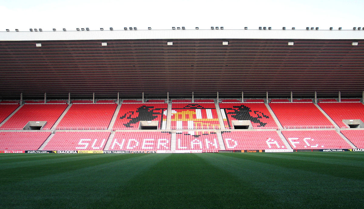 1200px-Stadium_of_Light_sunderland_crest.jpg?fit=1200%2C689&ssl=1