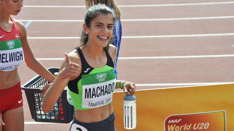 Machado-Foto-FPA.jpg?fit=1170%2C658&ssl=1