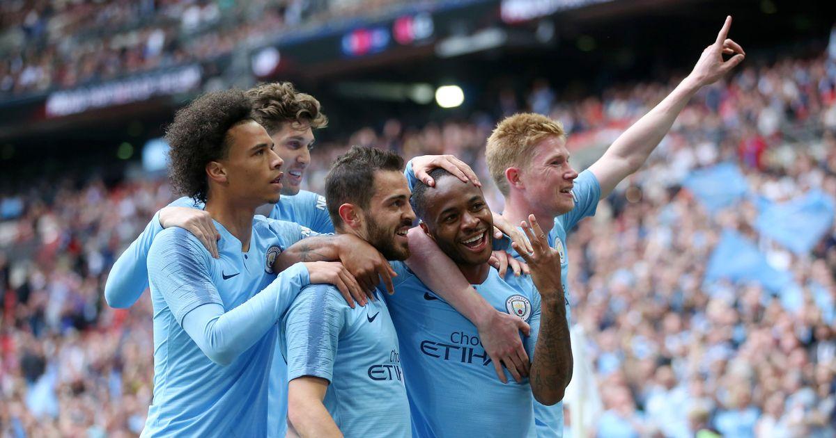 0_Manchester-City-v-Watford-FA-Cup-Final.jpg?fit=1200%2C630&ssl=1