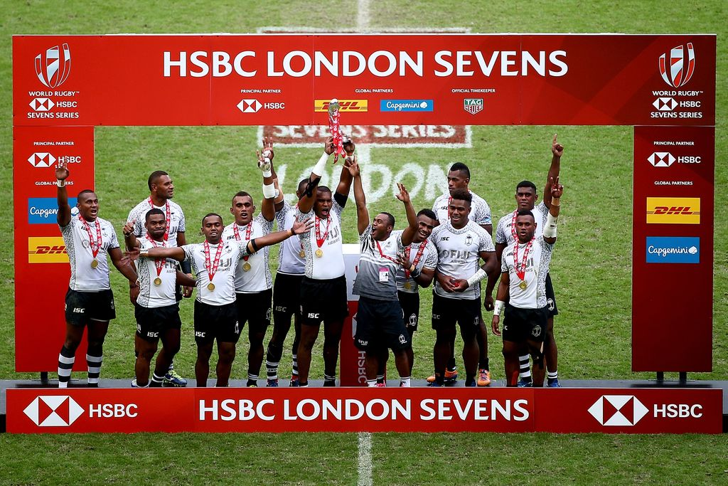 London-Winners-Planet-Rugby.jpeg?fit=1024%2C683&ssl=1