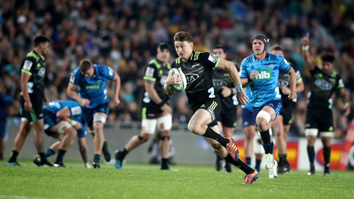 skysports-beauden-barrett-super-rugby_4664620.jpg?fit=1200%2C675&ssl=1