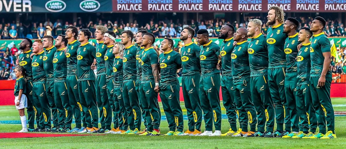 190711-Springboks-anthem-Pretoria-flat.jpg?fit=1200%2C517&ssl=1