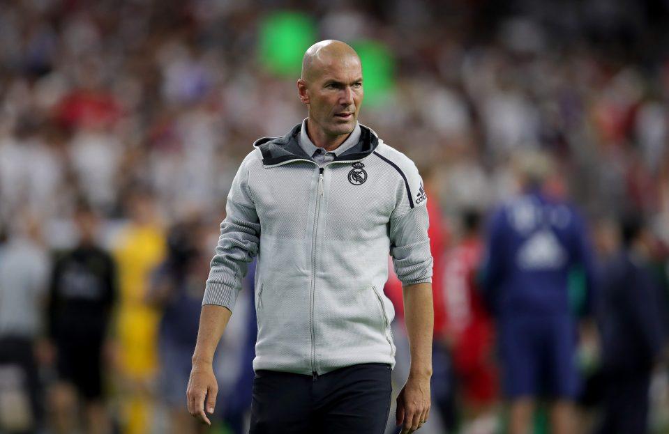 Foto-Zidane_talksport_com.jpg?fit=959%2C623&ssl=1