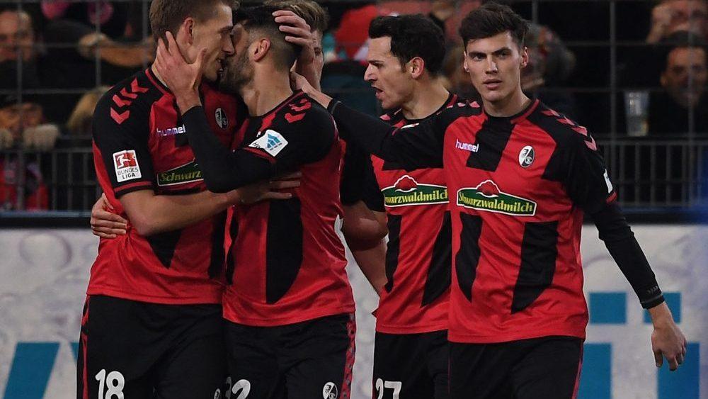 SC-Freiburg-v-SV-Darmstadt-98-Bundesliga-1-1000x600-1000x563.jpg?fit=1000%2C563&ssl=1