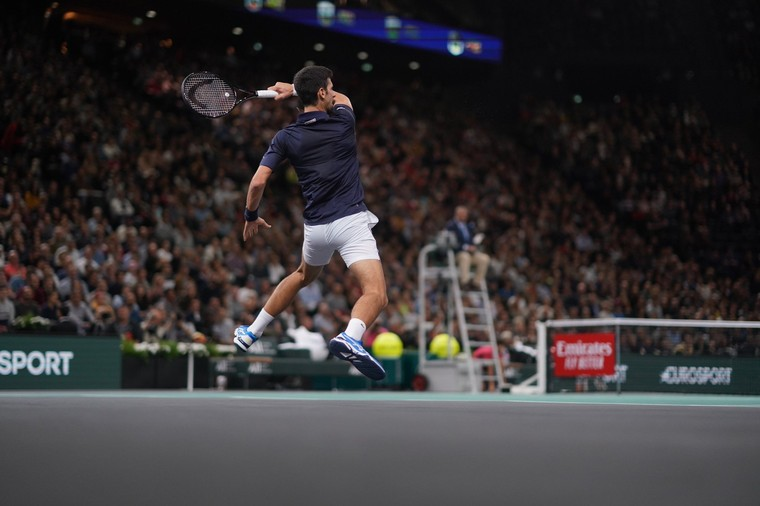 djokovic.jpg?fit=760%2C506&ssl=1