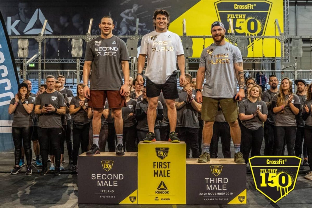filthy150podium_men-2019-e1574634623912.jpg?fit=1200%2C801&ssl=1
