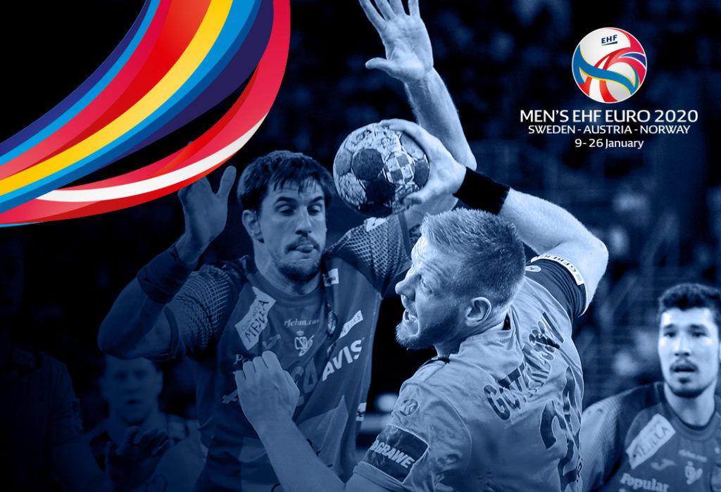 EURO-EHF-2020.jpg?fit=1024%2C699&ssl=1