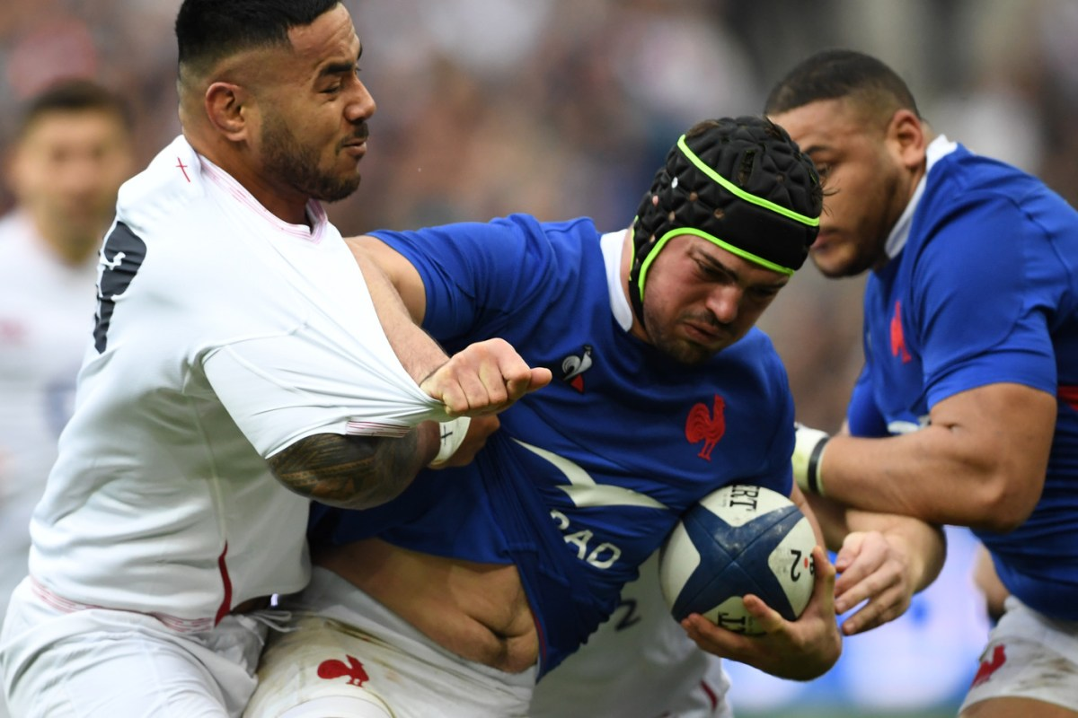 Gregory-Alldritt-casque-charge-centre-anglais-Manu-Tuilagide-victoire-XV-France-Six-nations-Stade-France-2-fevrier-2020_1_1400_933.jpg?fit=1200%2C800&ssl=1