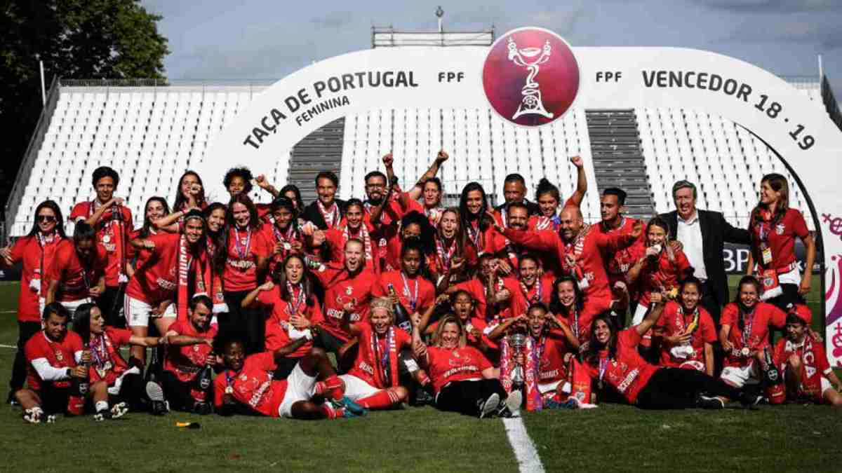 futebol-feminino-festa-taca-new.jpg?fit=1200%2C675&ssl=1