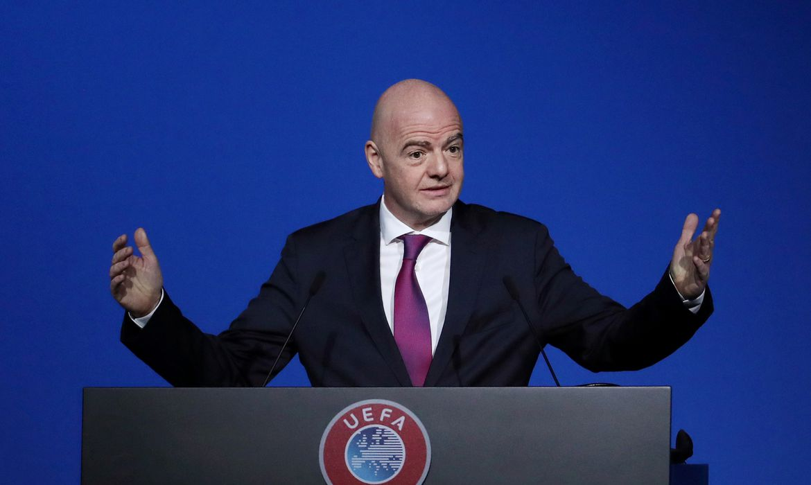 gianni_infantino_fifa.jpg?fit=1170%2C700&ssl=1