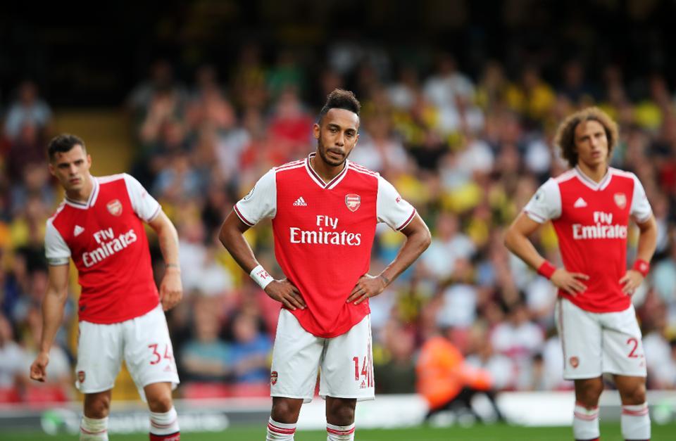 Arsenal-FC_Fonte_chubmagazine.jpg?fit=960%2C627&ssl=1