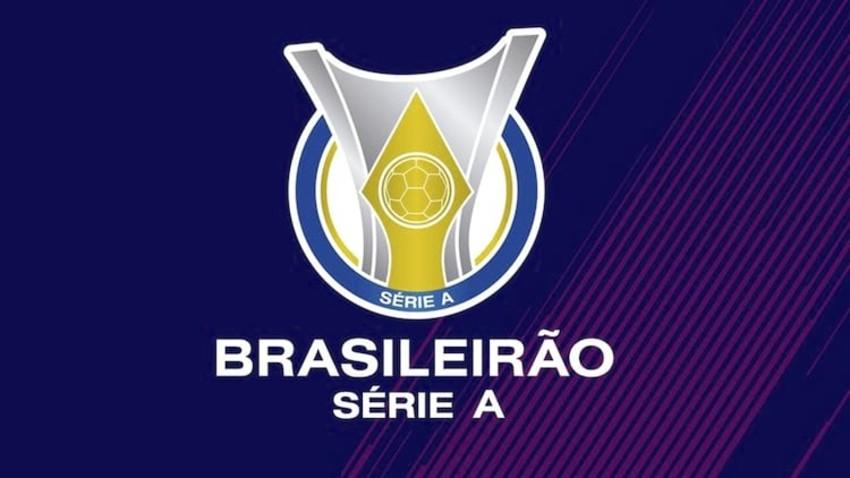 brasileirao-2020.jpg?fit=850%2C478&ssl=1