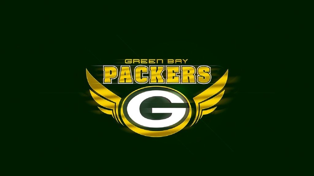 green_bay_packers.jpg?fit=1024%2C575&ssl=1