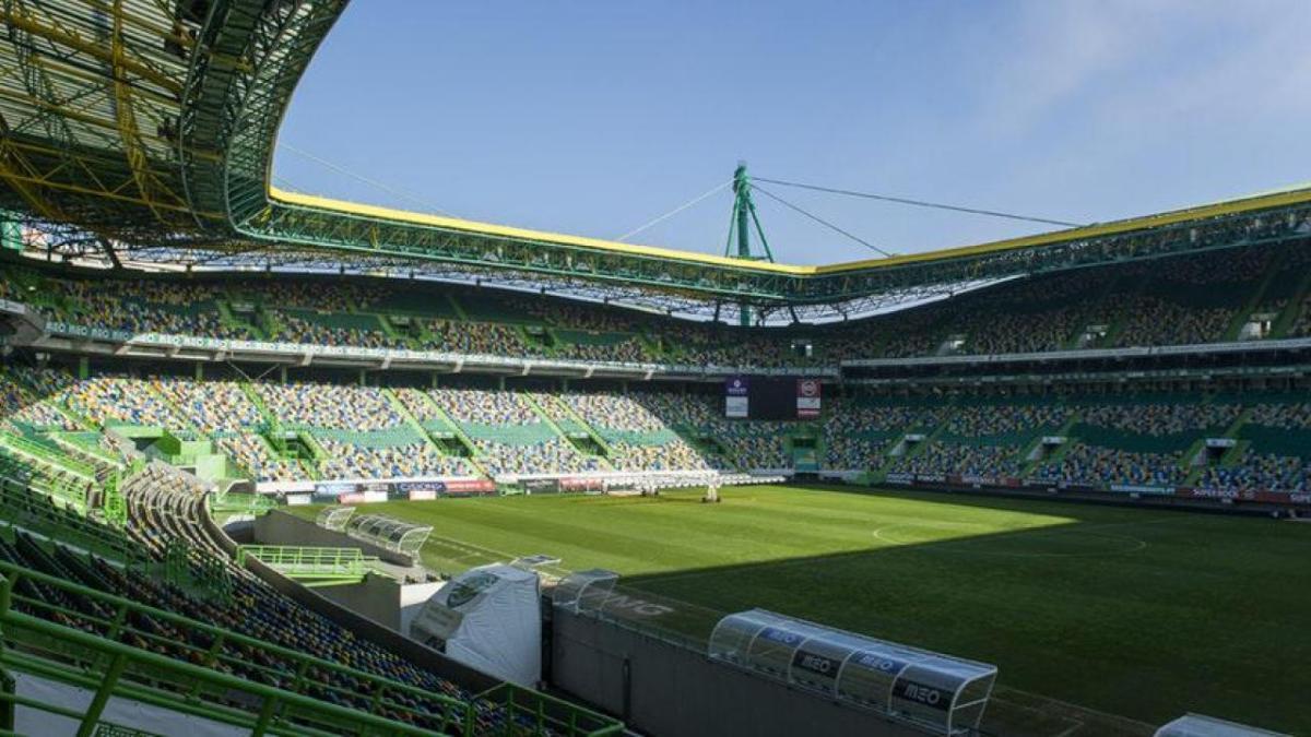 Estádio-José-Alvalade-1.jpg?fit=1200%2C675&ssl=1