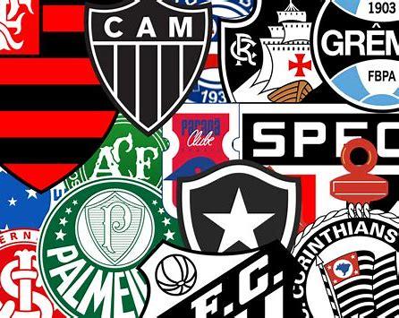 escudos-clubes-brasileiros.jpg?fit=446%2C355&ssl=1