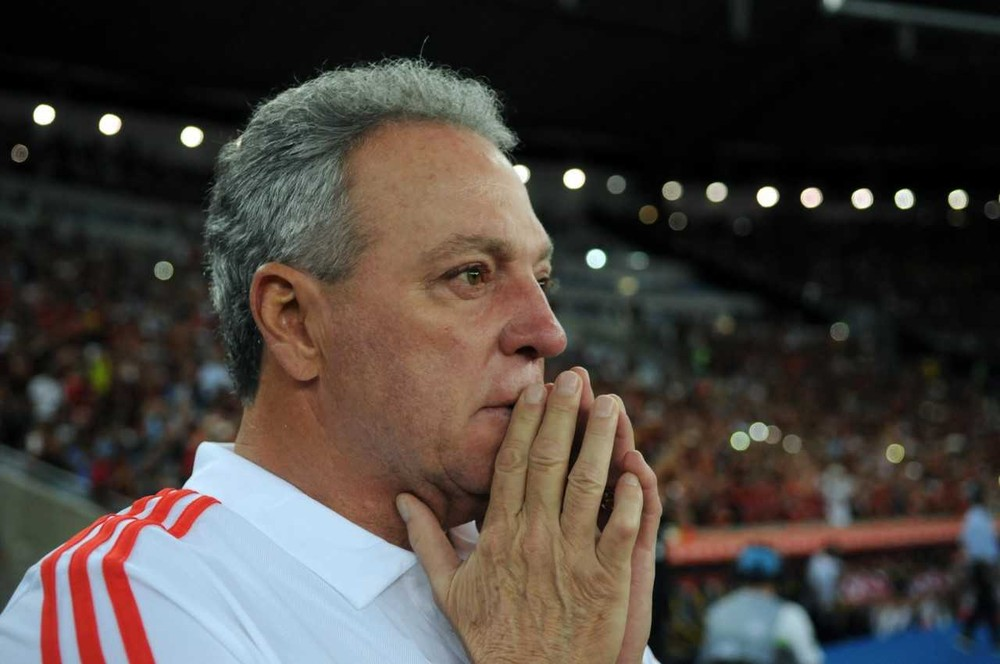 Foto-Alexandre-Durão-GloboEsporte.com_.jpg?fit=1000%2C664&ssl=1